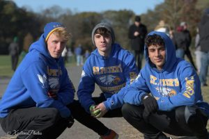 stpeters-track-field-trio