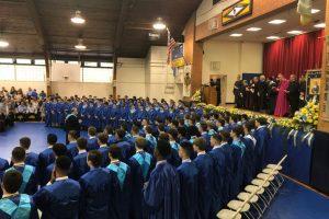 graduation-2018