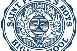 SPHS-Logo-541C-RBG-Small