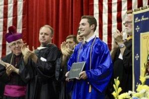 stp-graduation